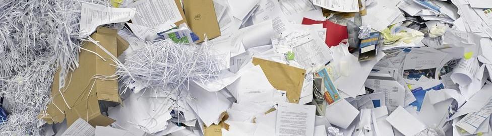 Le 3d stick une innovation du ctp un vrai plus pour le recyclage papier - Centre technique du papier ...