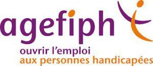 Réduire sa contribution Agefiph