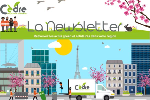 newsletter042016