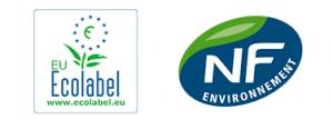 Ecolabels européens et français