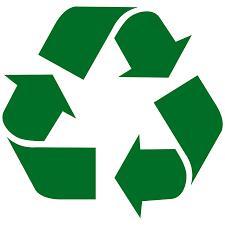 Les logos et sigles de tri et recyclage : comment s'y retrouver ?