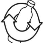 Logo verre