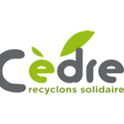(c) Cedre.info