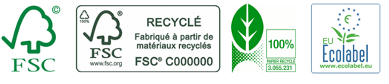 logos-recyclage