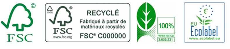 logos-recyclage