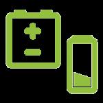 Recyclages des piles et batteries