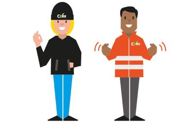 Personnages-langue-des-signes