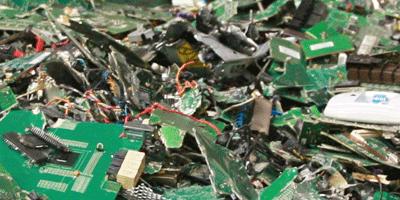 boyat-recyclage-DEEE