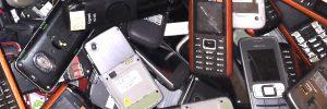 DEEE-telephone-portable-recycler