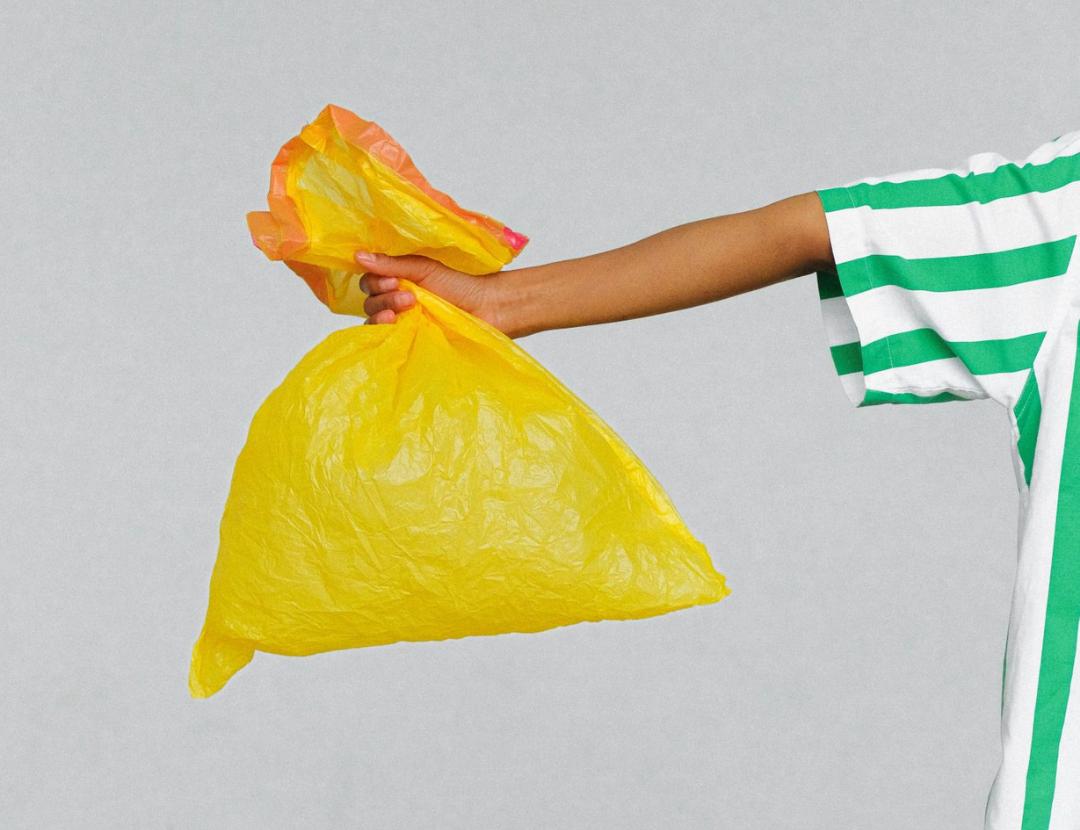 sac-plastique-recyclage