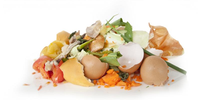Recyclage des bio déchets