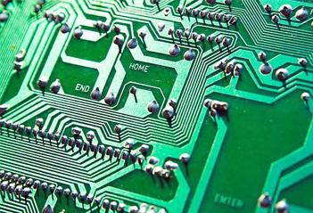 Recycler le matériel informatique DEEE D3E en entreprise