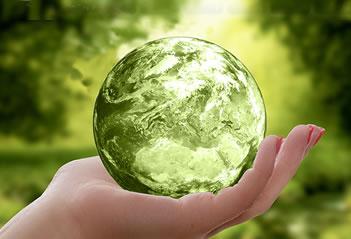 Les innovations Cèdre pour le recyclage
