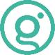 Logo Green donuts
