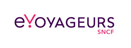 eVoyageurs SNCF
