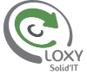 logo Loxy